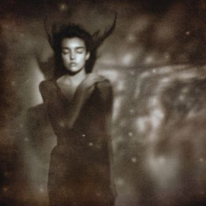 This Mortal Coil It'll End in Tears, 1984