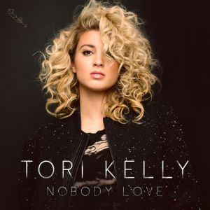 Nobody Love Album