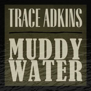 Muddy Water Album