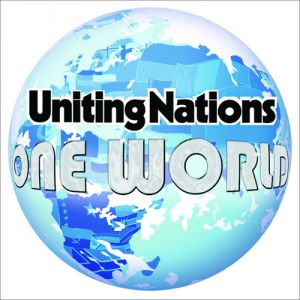 Uniting Nations One World, 2005