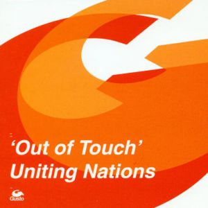 Uniting Nations Out of Touch, 1984