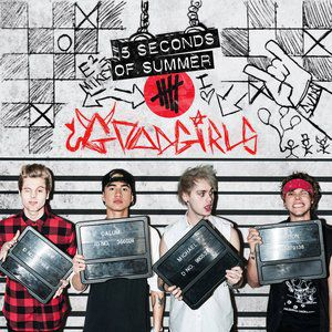 Good Girls - album