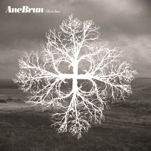 Ane Brun Sketches, 2008
