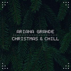 Christmas & Chill Album
