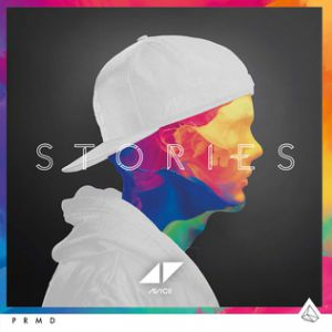 Avicii Stories, 2015