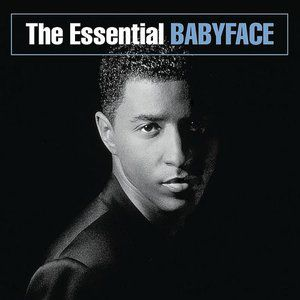 The Essential Babyface - album