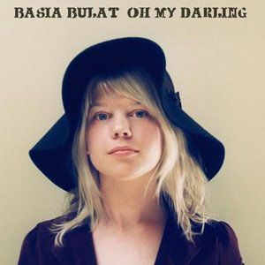 Oh, My Darling - album