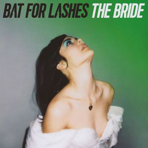 The Bride - album