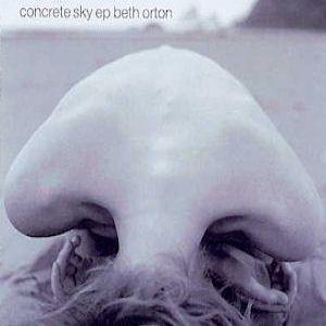 Beth Orton - Daybreaker Dialogue