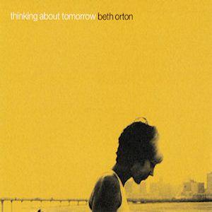 Diskografie Beth Orton