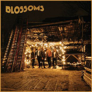 Blossoms Album