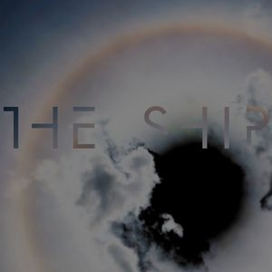 The Ship - album