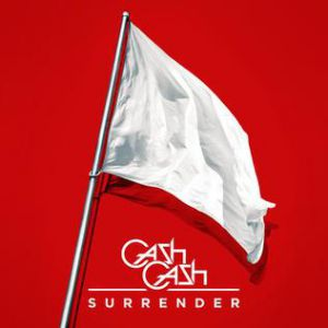 Surrender Album