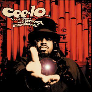 Cee-Lo Green and His Perfect Imperfections - album