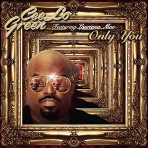 Only You - album