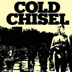 Cold Chisel Cold Chisel, 1978