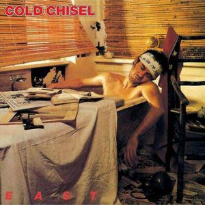 Cold Chisel East, 1980