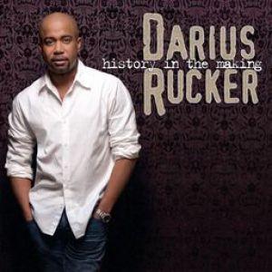 Darius Rucker - We All Fall Down Lyrics - lyricsera.com