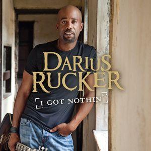 We All Fall Down chords & lyrics - Darius Rucker