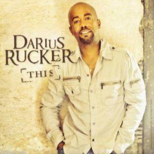 Darius Rucker - We All Fall Down MP3 Download and Lyrics