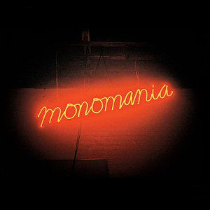 Deerhunter Monomania, 2013