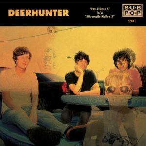 deerhunter helicopter lyrics with Deerhunter on Deerhunter together with Deerhunter Halcyon Digest 2010 Japanese as well 9542 moreover IKOTZW8hp8Q together with