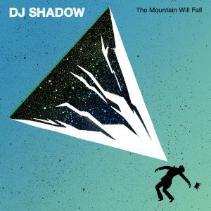 The Mountain Will Fall - album