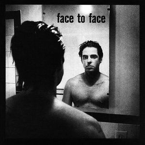 Face to Face - album