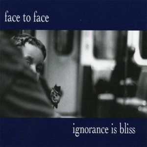 Ignorance is Bliss - album