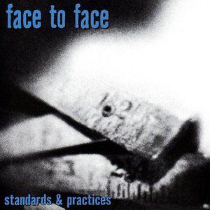 Standards & Practices - album