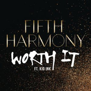 Worth It Album