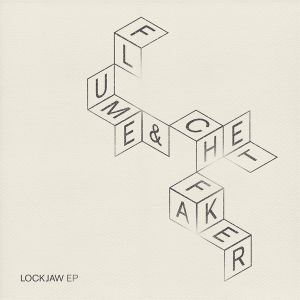 Lockjaw - album
