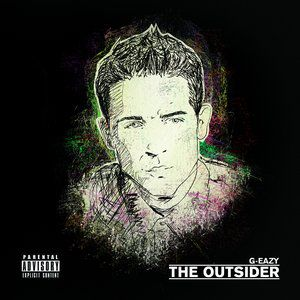 The Outsider Album