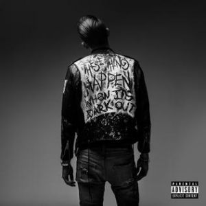 G-Eazy When It's Dark Out, 2015