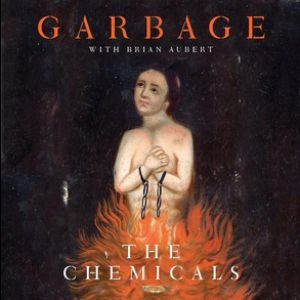 The Chemicals Album