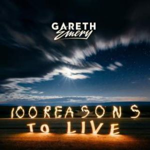 100 Reasons to Live - album