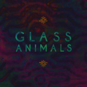 Glass Animals Album