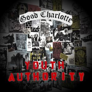 Youth Authority Album