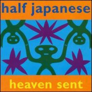 Heaven Sent Album