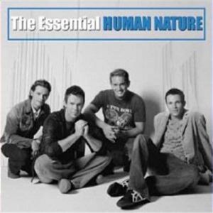 The Essential Human Nature Album
