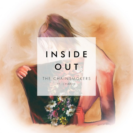 Inside Out Album