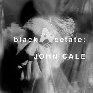 blackAcetate Album
