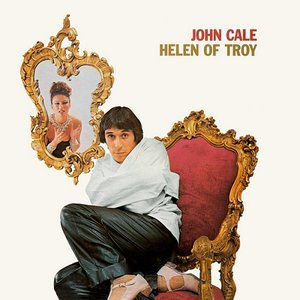 Helen of Troy Album