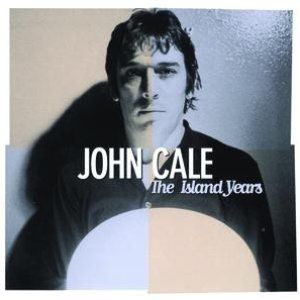 The Island Years Album