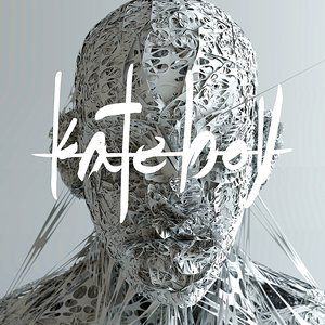 Kate Boy Album