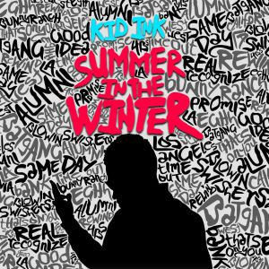 Summer in the Winter Album