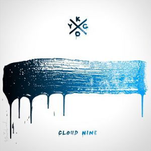 Kygo Cloud Nine, 2016