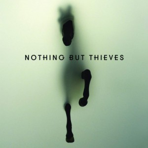 Nothing But Thieves Nothing But Thieves, 2015
