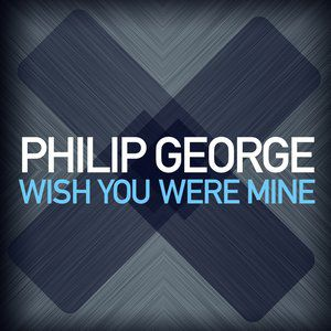 Wish You Were Mine Album