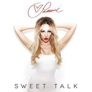 Sweet Talk Album